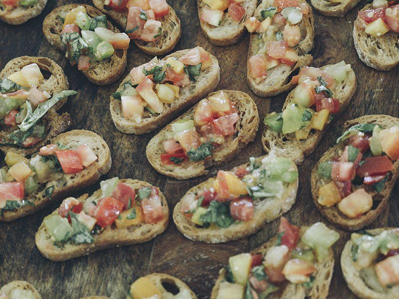 Garden_Part_2019_27_of_328_Simons_Bruschetta.jpg