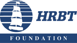HRBT Foundation