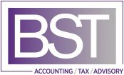 BST Accounting/Tax/Advirsory
