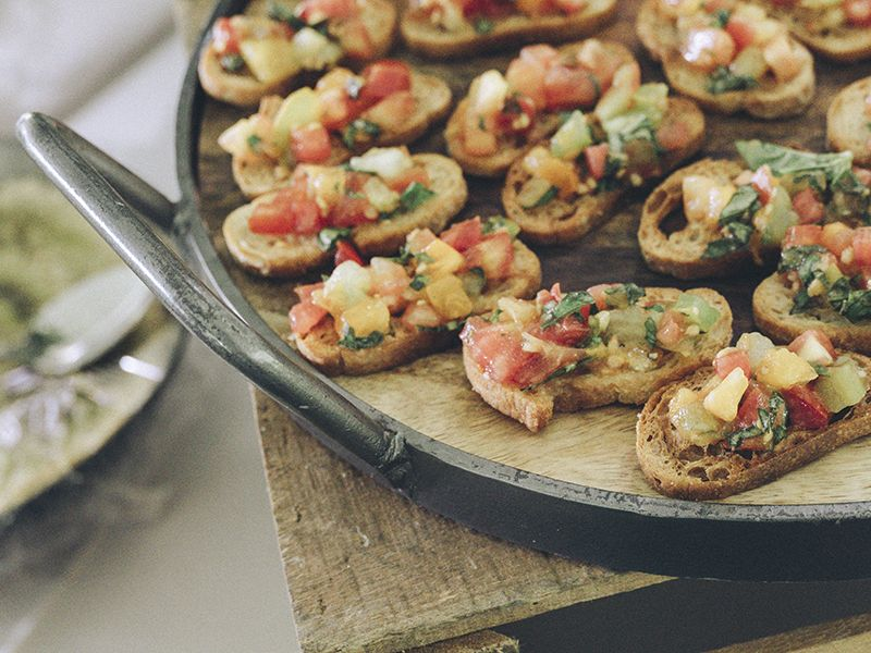 Garden_Part_2019_29_of_328_Simons_Bruschetta_Corner.jpg
