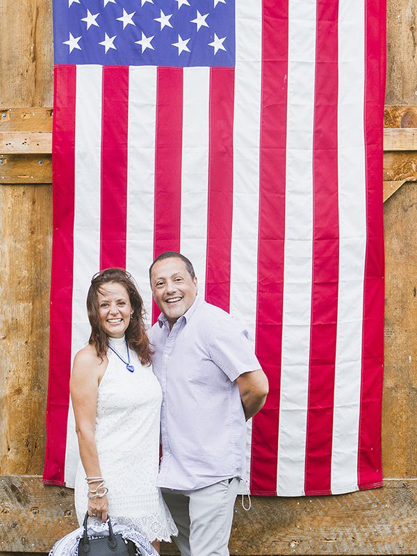 American_Flag_Backdrop_23_of_57.jpg